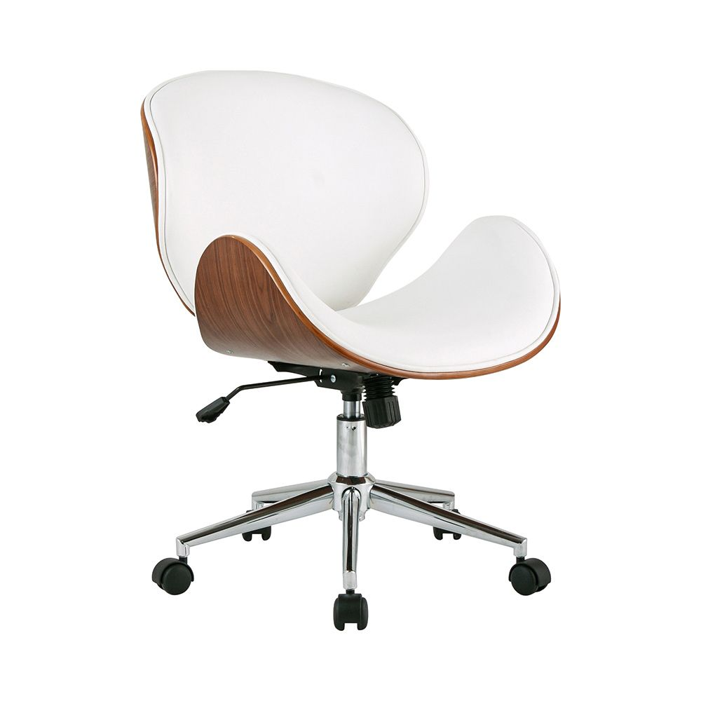 Are you ready for a business makeover? The Wing Spec Office Chair ...