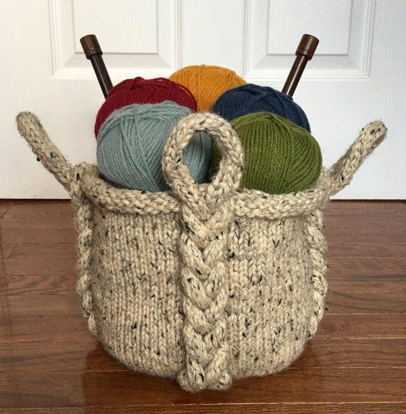 Zpahetti Recycled Thick T Shirt Yarn Crochet Knitting Tshirt For Bags Baskets B2