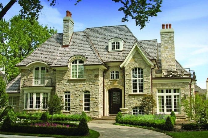 exteriorsfrench country exterior appealing. French Country Cottage Exterior | / Canadian Choice Windows \u0026 Doors Exteriorsfrench Appealing T