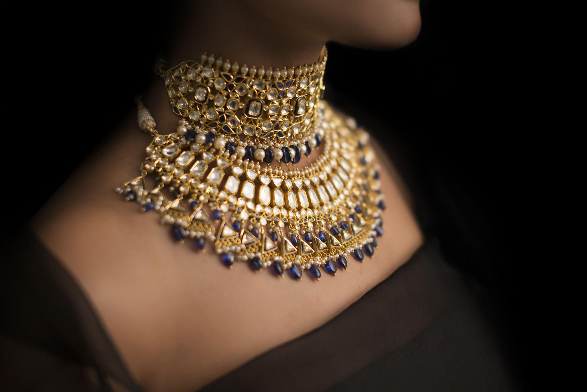 Pin by dailylady on jewelry pinterest