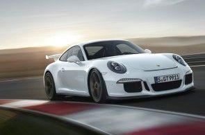 Porsche Archive 2014 Porsche Gt3 Wallpaper Picture Cool Car Porsche 911 Gt3 Porsche Porsche 911