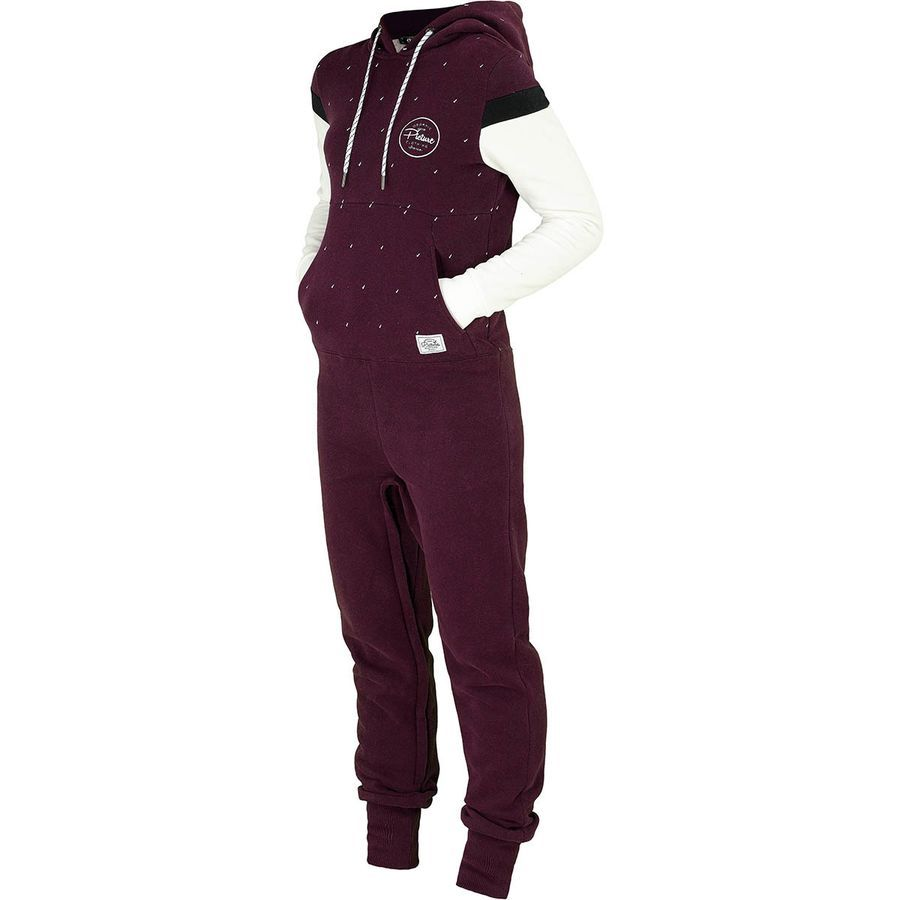 magasin en ligne 2f5a6 f93df Picture Organic Manon Suit - Women's | Gifts for Women ...