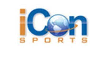 Ep3 The Draft Room - The Fantasy Football Avengers 08/14 by iConFantasyJoe   Football Podcasts