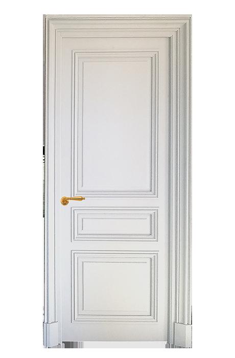 Porte Haussmannienne porte haussmannienne | 门门 | pinterest | doors, atelier and decor
