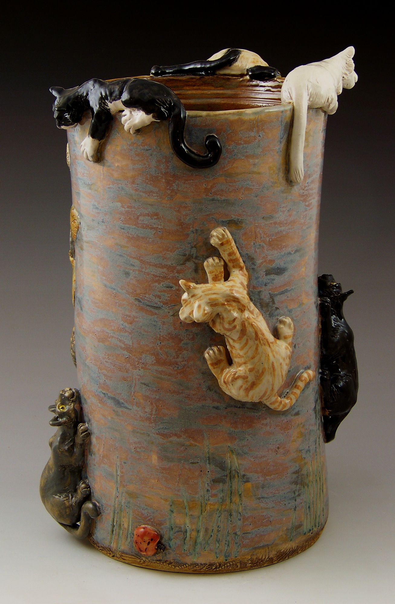Pin by s b on mud pies pinterest pottery studio and pottery