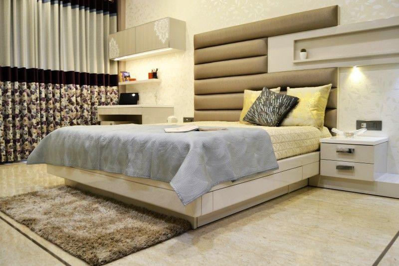 200+ Bedroom Designs | Bedrooms | Pinterest | Bedroom, Bed ...