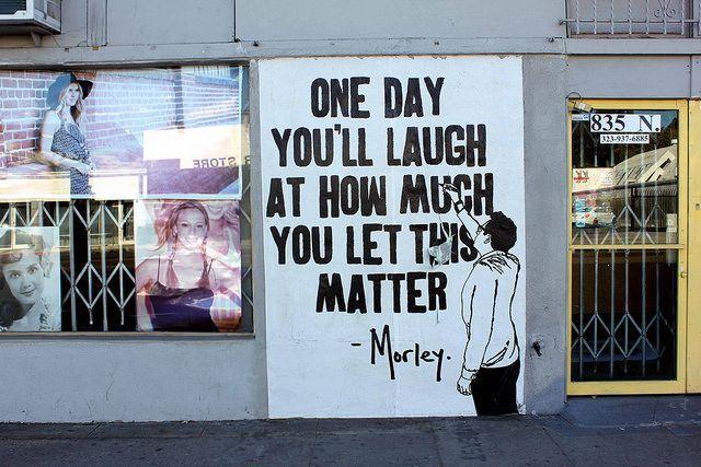 14 Artists Behind the Best New Street Art in Los Angeles - -  -