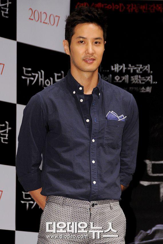 Kim Ji Suk on @dramafever, Check it out! | Kim, Korean ...