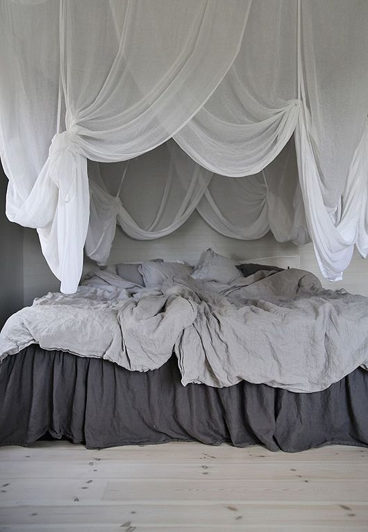 Grey bedroom greige color trend the perfect neutral for Grey and neutral bedroom
