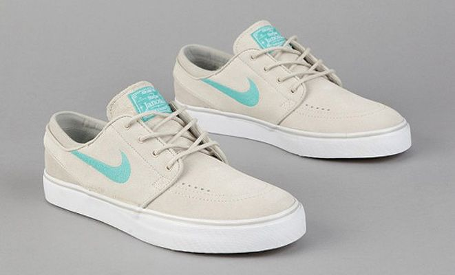 wholesale dealer e7c2d faca6 Birch Jade Janoskis