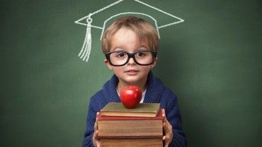 Best grad school loan options
