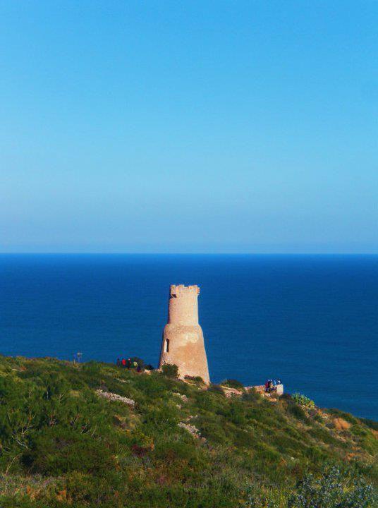 Torre de Gerro
