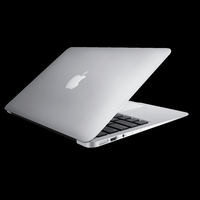 Macbook Png Image Marble Laptop Case Apple Laptop Macbook Air