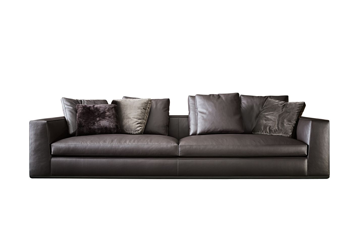 Minotti Ipad Sofas En Powell 112 Sofa Contemporary