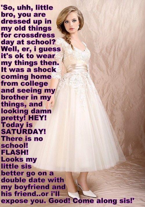 TG Bridesmaid Dress   Best Dresses 2019