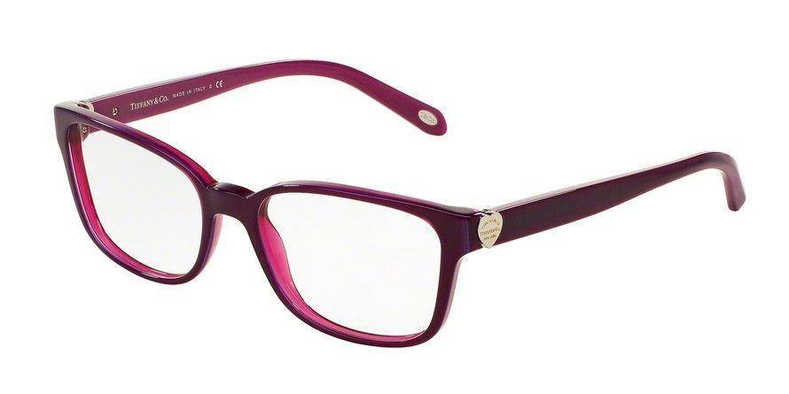 f03656dfe41 Shop for Tiffany eyeglasses at FramesEmporium.