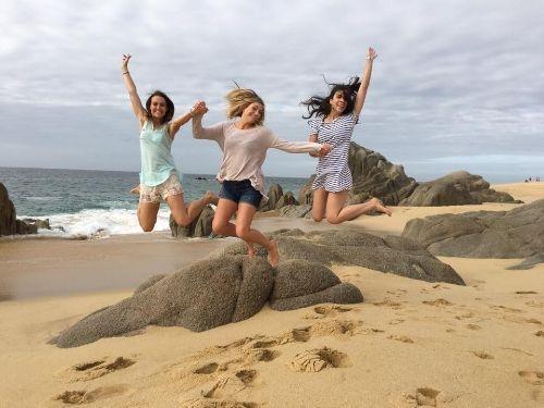 Best Luxury Villas in Cabo San Lucas, MonteCristo Estates - Pueblo Bonito Sunset Beach