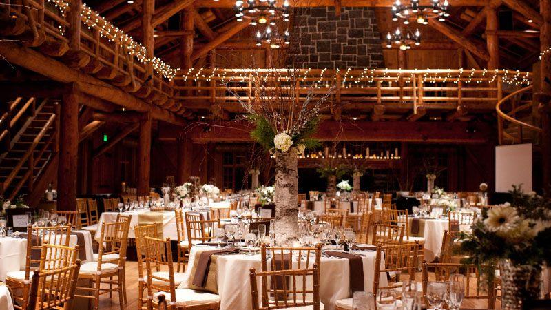 Sunriver Weddings Costs Mini Bridal