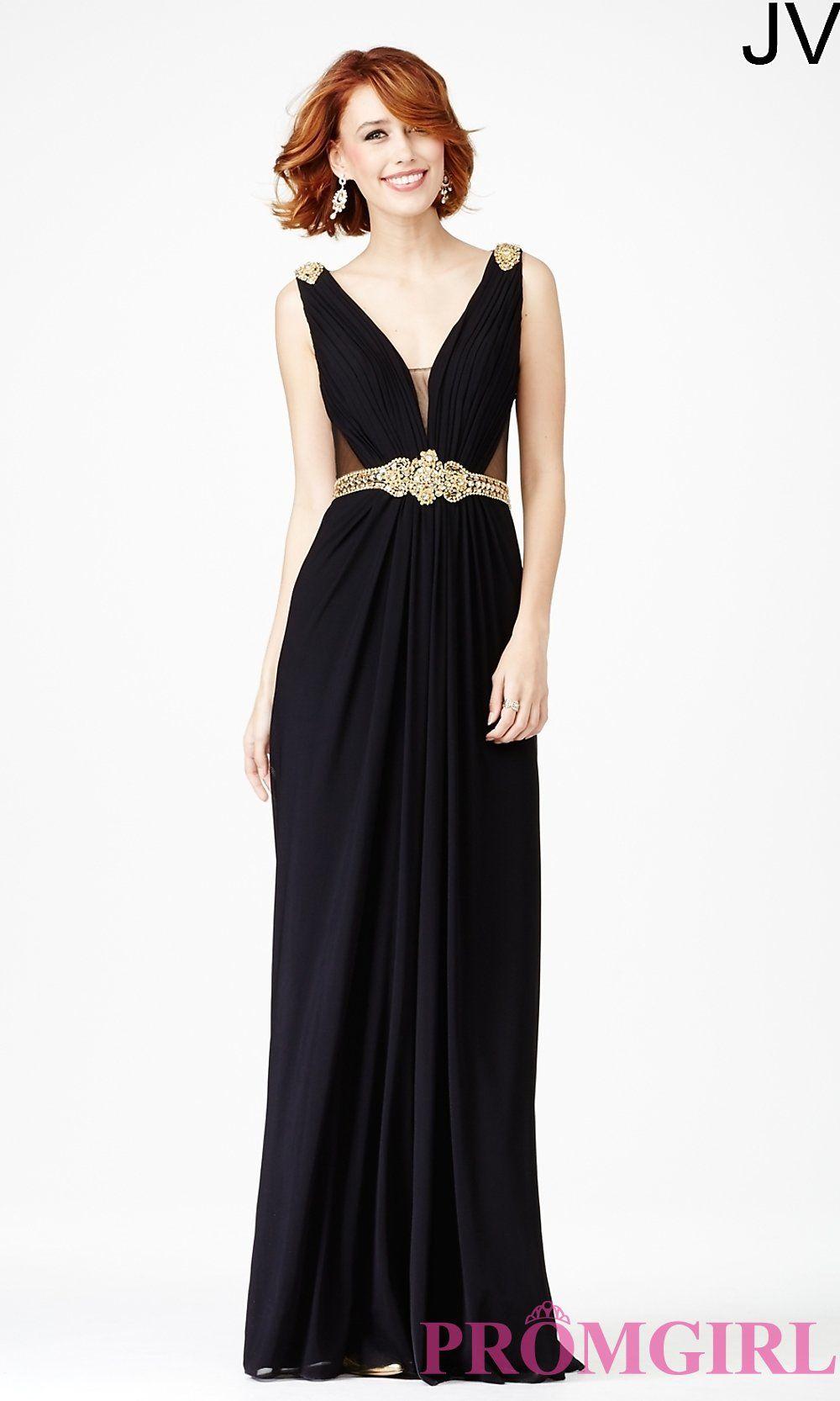 Fein Brautkleid Boutiquen Chicago Galerie - Hochzeit Kleid Stile ...