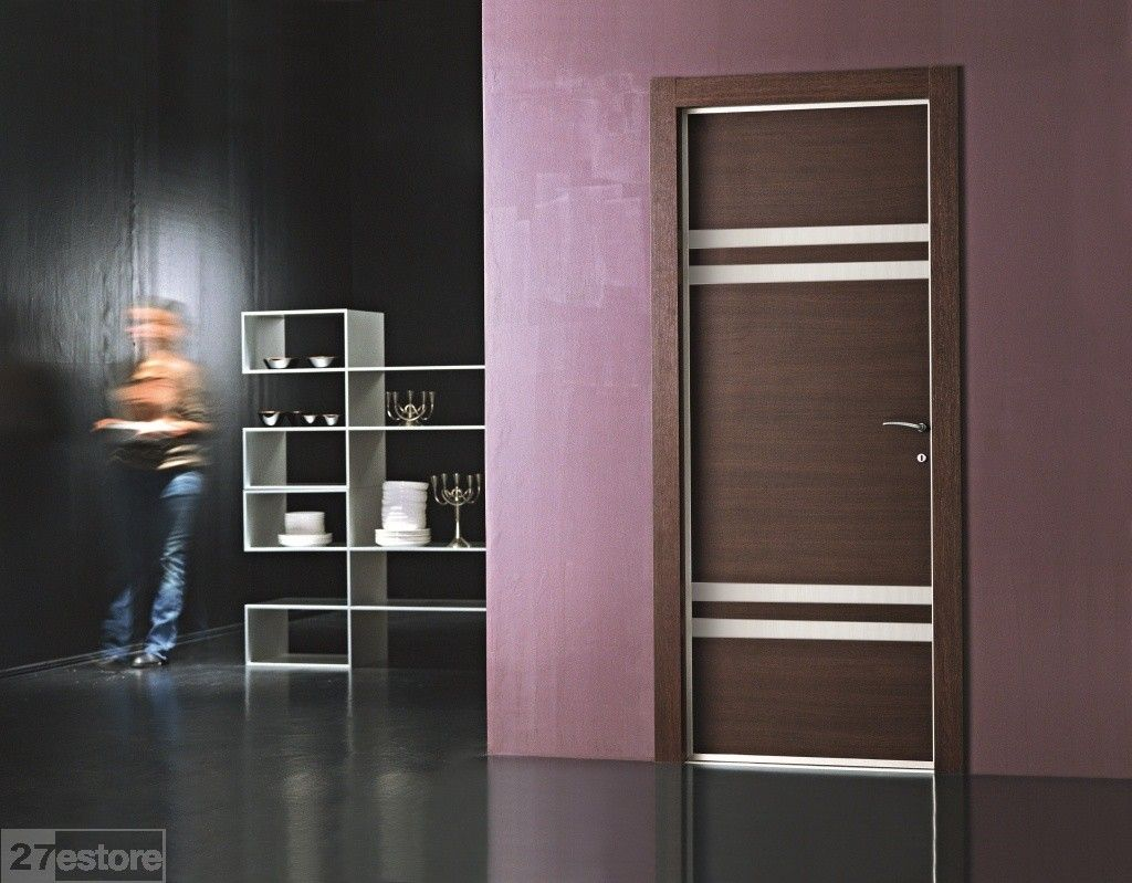 interior office doors - Google Search