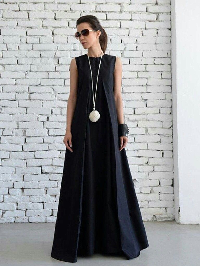 Pin by karen silas on fashion pinterest clothes maxi dresses