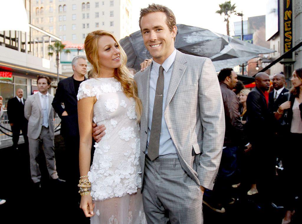 Light gray suit | Wedding Ideas | Pinterest | Wedding suits and ...
