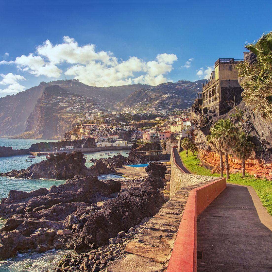 Best East Coast Vacations  East coast vacation spots