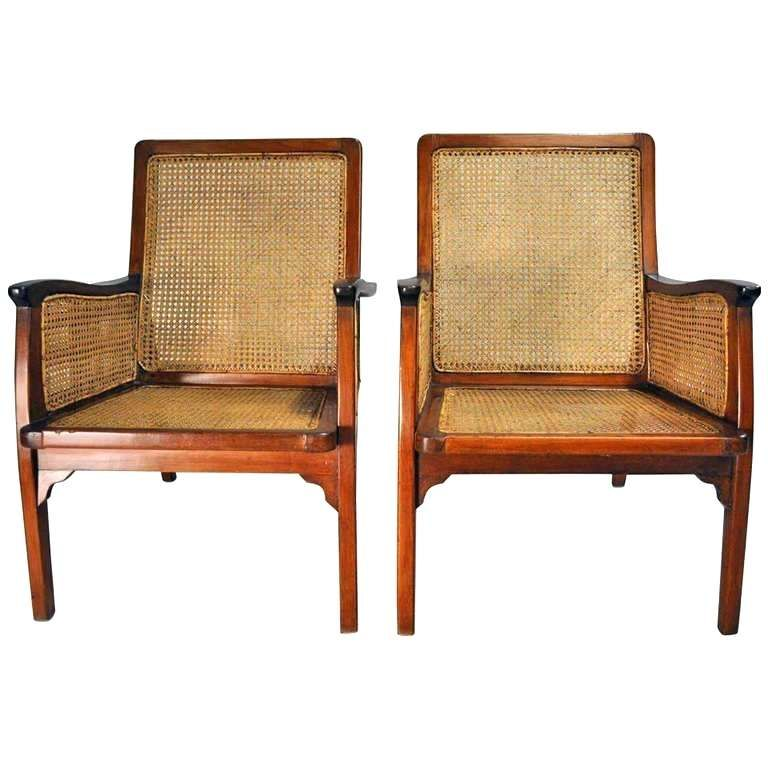 British Colonial Furniture Bethelp Me Colonial Chair Colonial Furniture British Colonial Decor