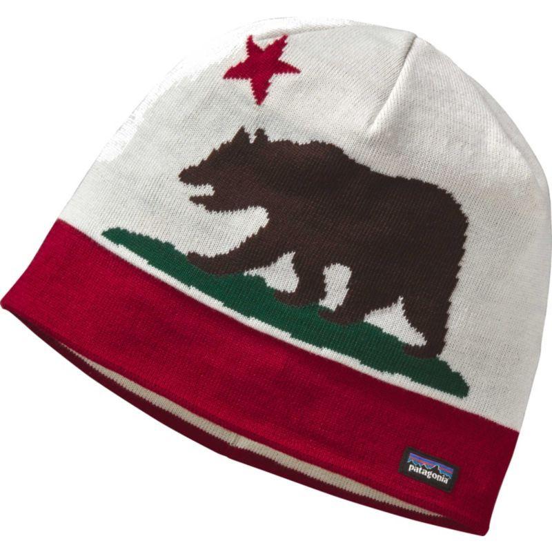 0b0ff1f774 Patagonia Men s Beanie Hat in 2019