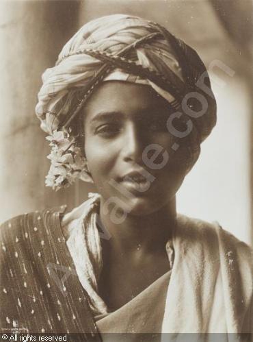20+ Coiffure femme kairouan idees en 2021