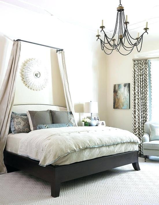 Graues weißes Schlafzimmer Pinterest