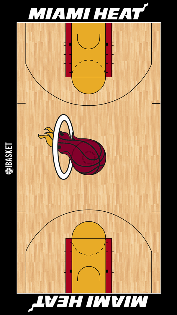 Pin By Dapri Tyus On Nba Basketball Wallpaper Nba Wallpapers Nba Basketball