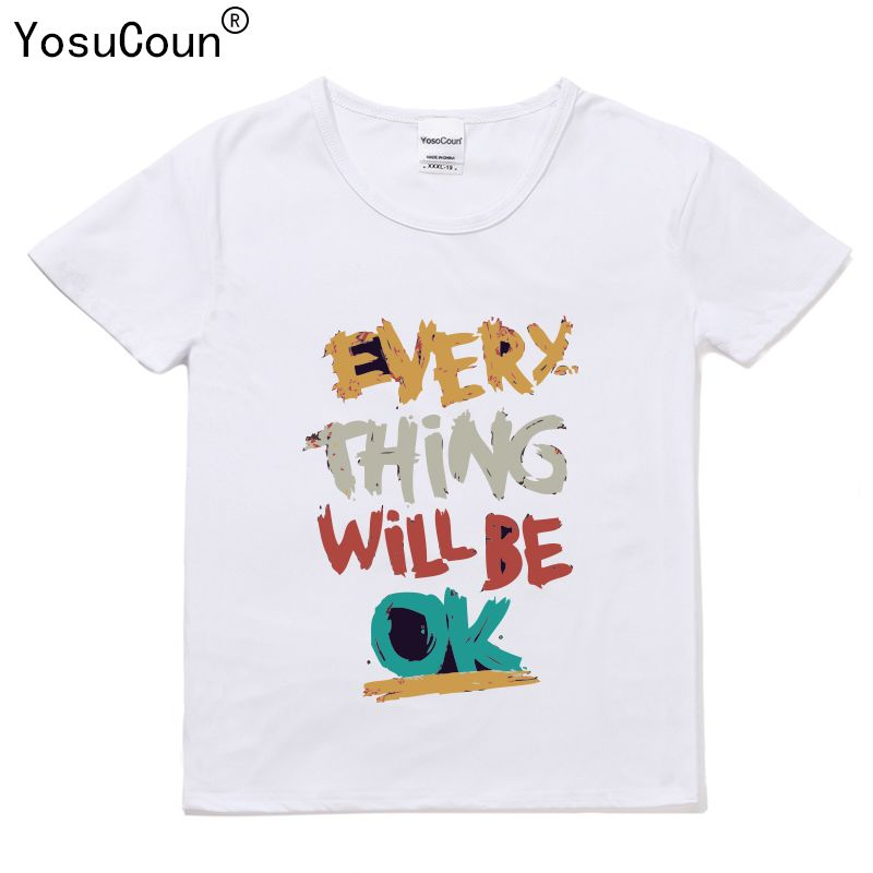 f7edd3fac Brand T shirt Boys Girls T-shirts Cartoon Baby Boy T-shirt For Kids ...