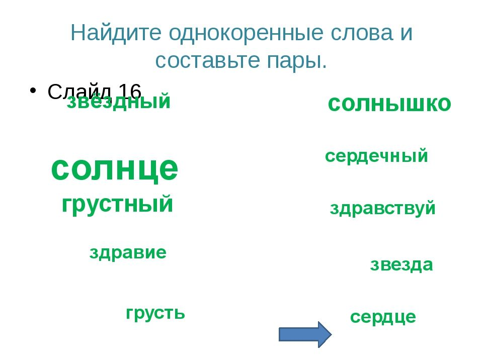 Спишу.ру 5 класс русский язык разумовская