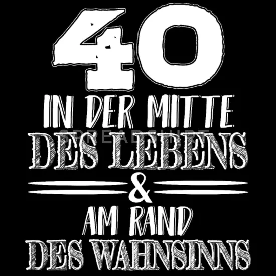 40 zum lustige mann geburtstagswünsche Geburtstagswünsche zum