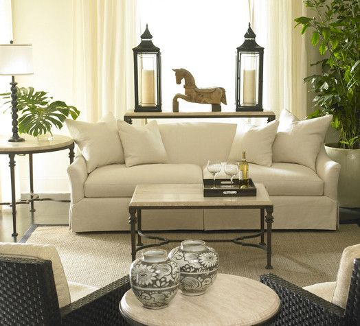 Sherrill Furniture 2252 For The Home Furniture Home Decor Home