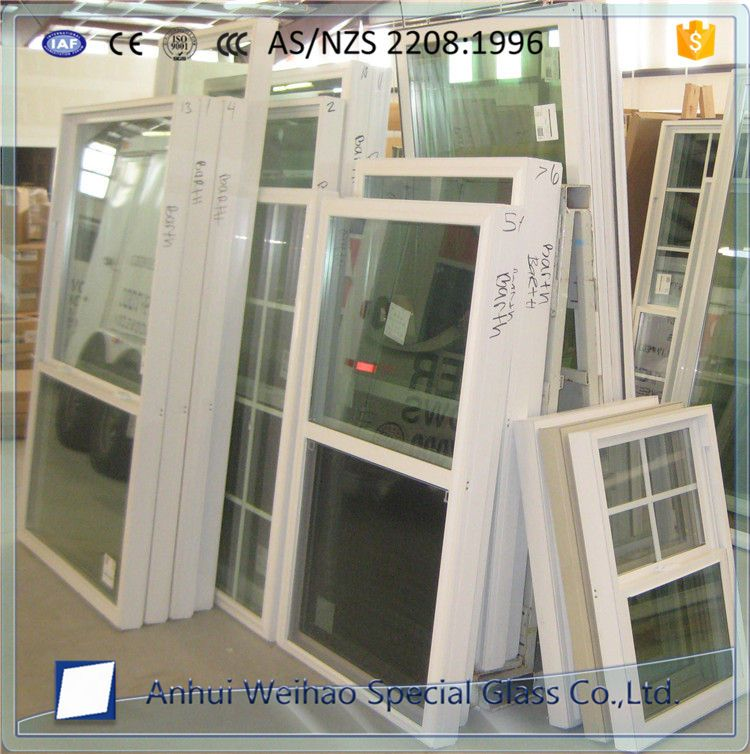 Time To Source Smarter Windows Window Replacement Glass Window