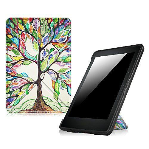 "Amazon, Kindle Fire HD, 7"", Black Case in WV6 Wolverhampton für ... | 500x500"
