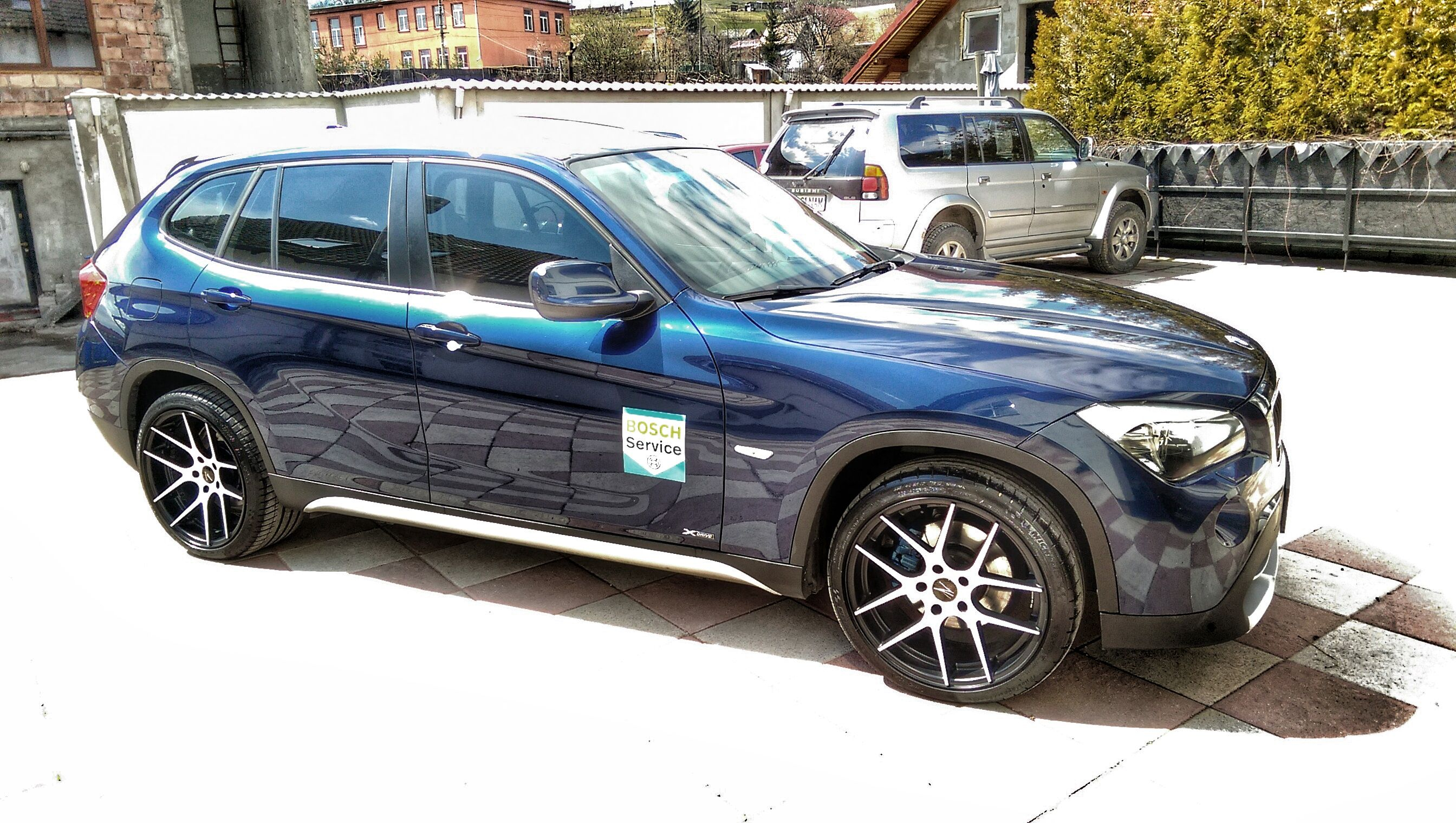 best car lease bmw september ilx blue deals acura