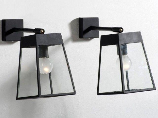 Tendance : 20 lampes industrielles bureau