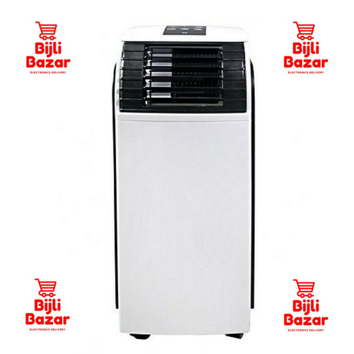 GENERAL PORTABLE AIR CONDITIONER REVIEW Portable air