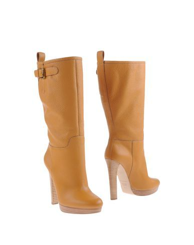 Dsquared2 Damen - Schuhe - Stiefel Dsquared2 auf YOOX