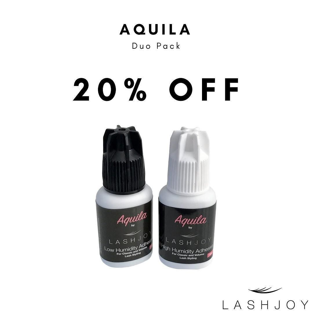 a90a333604b Our Aquila Adhesive is fast becoming one of the MOST LOVED lash adhesives  among professional Lash Stylists EVERYWHERE!! Ask any Top Lash Stylist and  they ...