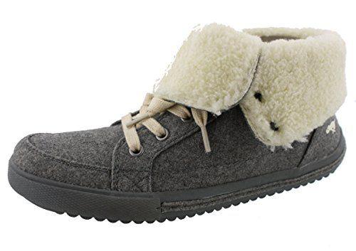 Amazon.com | Rocket Dog Women's Penwell Coast Fabric Railway Cotton Sneaker  | Fashion Sneakers