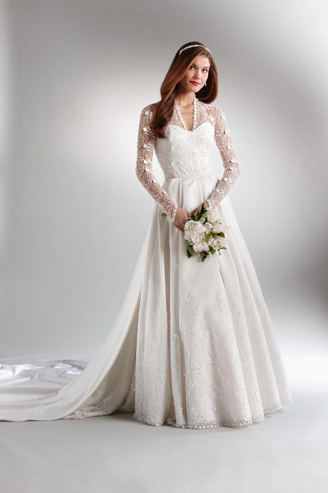 Kate Middleton Wedding Dress Knock Off I Think It Is An Impressive