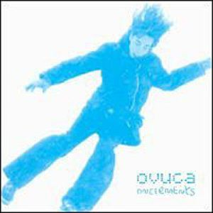 Ovuca – Onclements