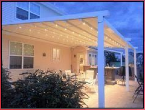 I Really Love This Marvellous Caravan Awning Caravanawning Awning Camping Woh Awning Camping Caravan Cara In 2020 Pergola Outdoor Pergola Pergola On The Roof
