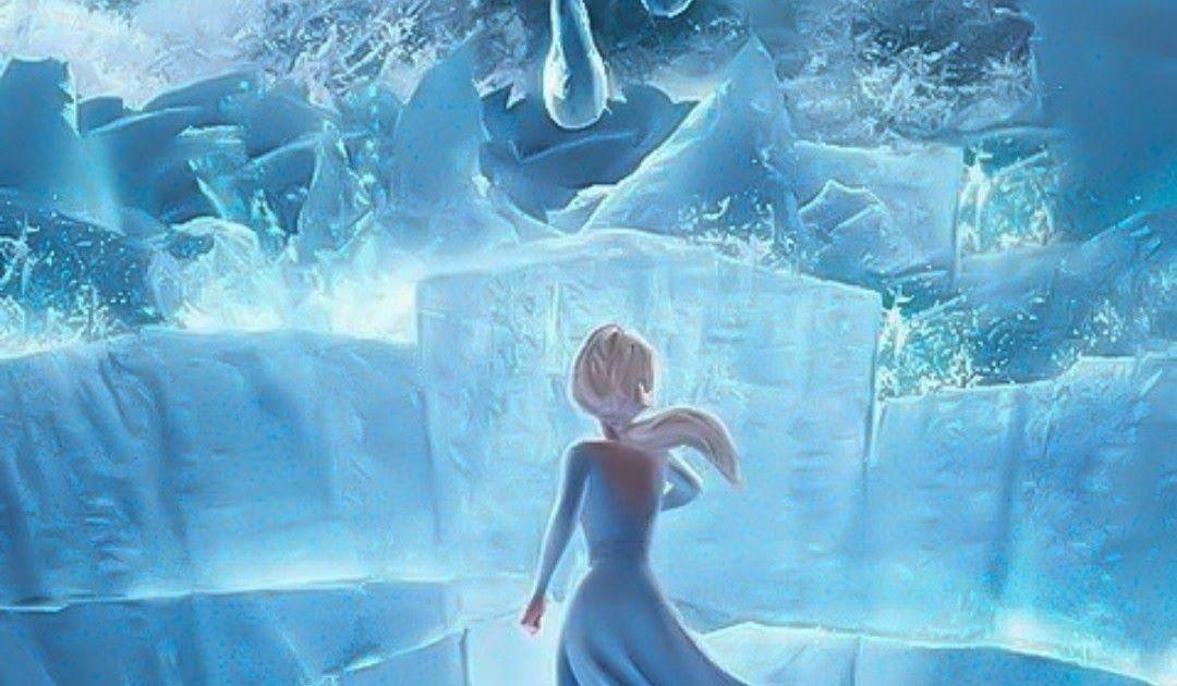 Download Frozen 2 2019 4k Wallpaper From The Above Hd Widescreen 4k 5k 8k Ultra Hd Resolutions Fo Disney Princess Wallpaper Frozen Wallpaper Frozen 2 Wallpaper