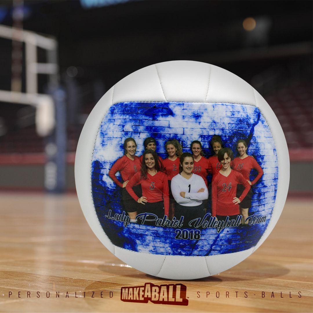 Volleyball Gift For Players Boyfriend Gifts Balls Gifts Boyfriend Gift Basket