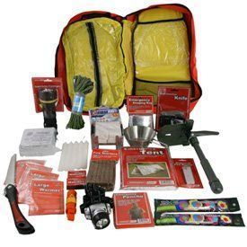 The Preppers' Guide to Winter Survival #wintersurvivalsupplies Winter Survival Kit Everything You Need to Know to Survive in Cold Weather For a lot of people, when they think of #wintersurvivalsupplies The Preppers' Guide to Winter Survival #wintersurvivalsupplies Winter Survival Kit Everything You Need to Know to Survive in Cold Weather For a lot of people, when they think of #coldweatherfood The Preppers' Guide to Winter Survival #wintersurvivalsupplies Winter Survival Kit Everything You Need #wintersurvivalsupplies